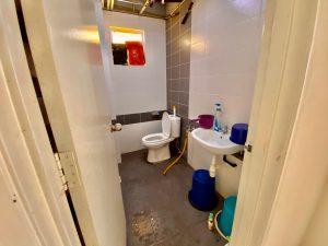 Ejen Hartanah Seremban Bayu 1 Residence Bandar Baru Nilai