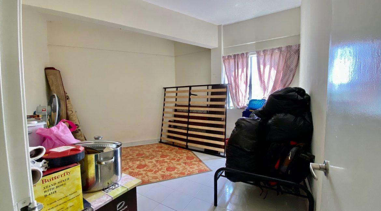 Ejen Hartanah Seremban Bayu 1 Residence Bandar Baru Nilai 9