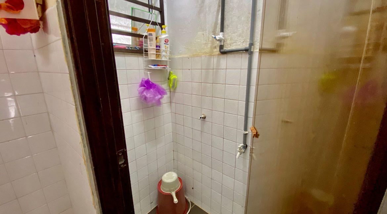 Ejen Rumah Senawang Sri Mawar Seremban Jual Beli Rumah 10
