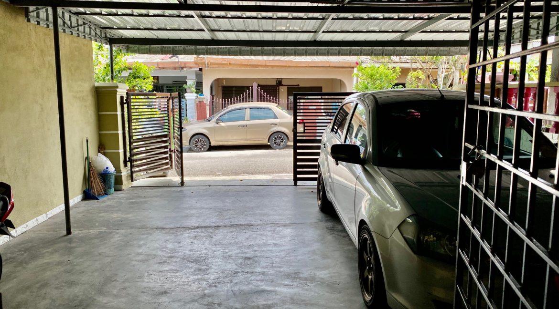 Ejen Rumah Senawang Sri Mawar Seremban Jual Beli Rumah 2