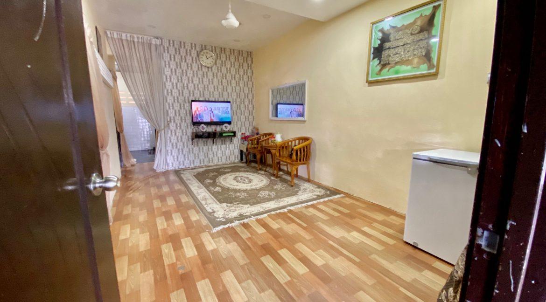 Ejen Rumah Senawang Sri Mawar Seremban Jual Beli Rumah 4