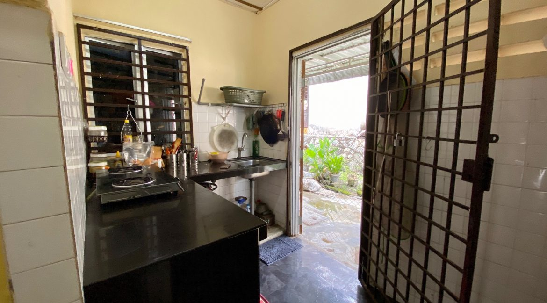Ejen Rumah Senawang Sri Mawar Seremban Jual Beli Rumah 5