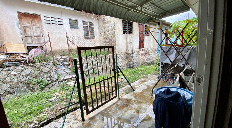 Ejen Rumah Senawang Sri Mawar Seremban Jual Beli Rumah 6
