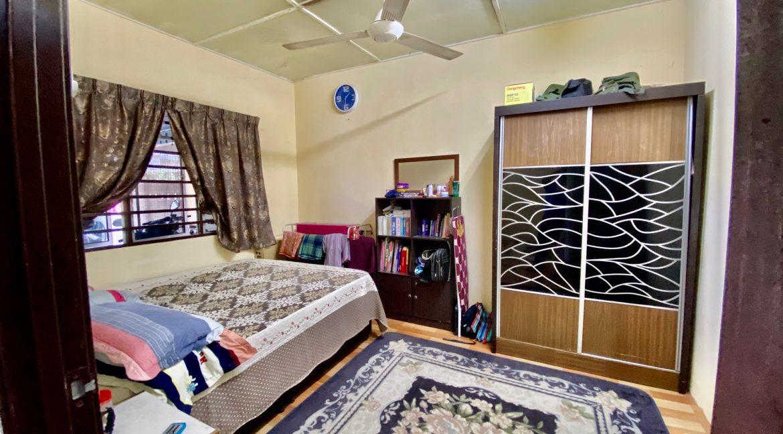 Ejen Rumah Senawang Sri Mawar Seremban Jual Beli Rumah 7