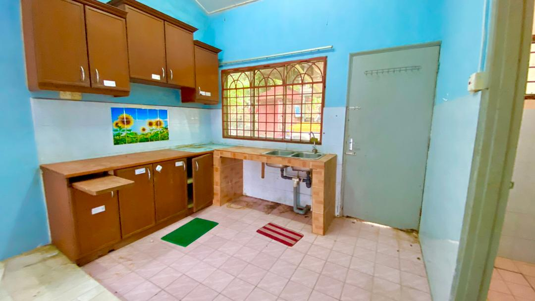 Ejen Hartanah Seremban Taman Dusun Nyior Senawang Ejen Rumah 10