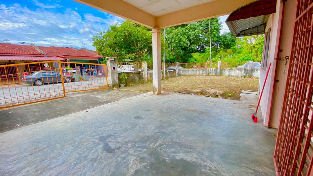 Ejen Hartanah Seremban Taman Dusun Nyior Senawang Ejen Rumah 3